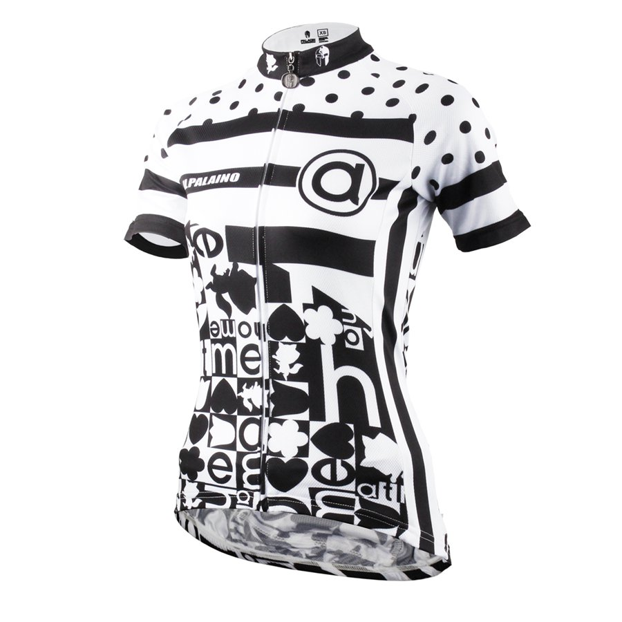 176 Hot cycling jerseys Women Cycling Clothing 2017 176 adequate quality Sleeve Cycling Jersey Bike Bicycle Clothing Top Shirt C 176 hot cycling jerseys magnolia flowers hot cycling jersey 2017s anti pilling female adequate quality sleeve cycling clothing f