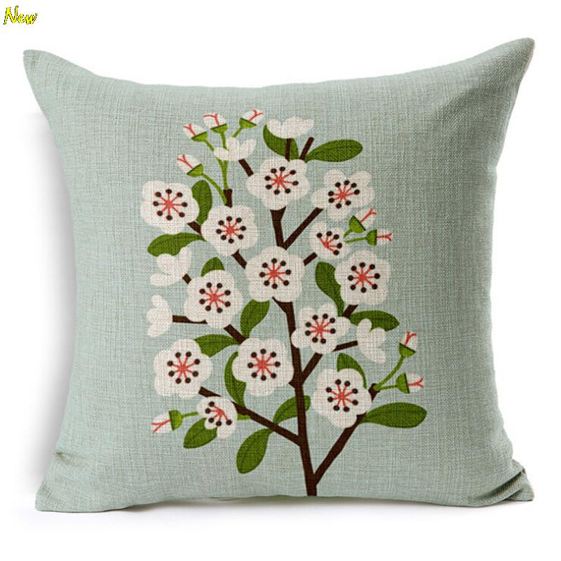 Wholesale Cushion Without Core Custom Cotton Peach Decorative Throw Magnificent Peach Decorative Throw Pillows
