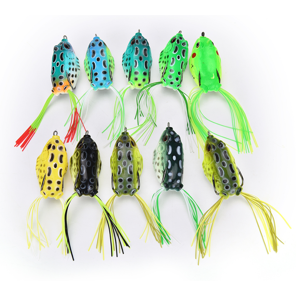 bass soft plastics reviews - online shopping bass soft plastics, Soft Baits
