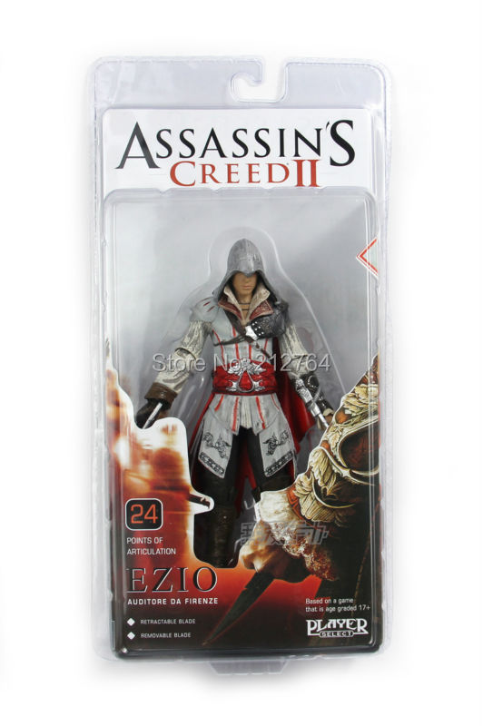 assassin creed-6