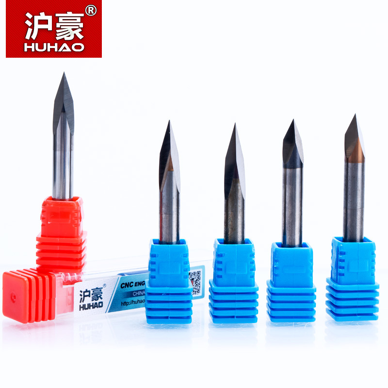Milling Cutter Machine Tools & Accessories 1/2 Inch Round Shank Carbide Alloy Waist Router Bit Large Chair Rail Molding Cutter Tool Milling Cutter Woodworking Tool