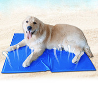 pet-dog-cooling-gel-mat-no-need-freeze-non-toxic-gel-self-cooling-pad-for-cat-dog-wxv-sale