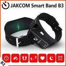 JAKCOM B3 Banda Inteligente venda Quente em Leitores de e-Book como bloco de notas eletrônicas Android Ereader Ebook Eink