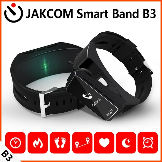 JAKCOM B3 Smart Band Hot sale in e-Book Readers like electronic note pad Android Ereader Ebook Eink