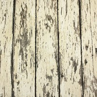 Classical Vintage Wood Grain PVC Wallpaper Background Wall Rustic Decorative
