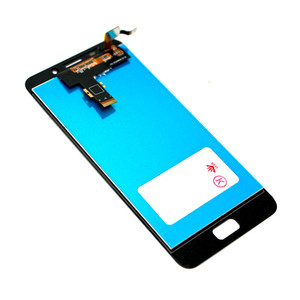 Image 5 - For Asus zenfone 3s max ZC521TL X00GD LCD Display Touch Screen Digitizer Glass Assembly For Asus Pegasus ZC 521TL Display