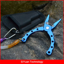Cutters Hooks Remover Fishing