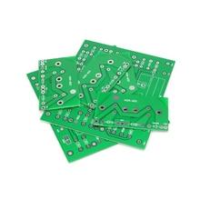SUQIYA Replica KSA50 アンプ PCB 1:1 KRELL アメリカ Kellett KSA 50MK2 クラス発熱 PCB