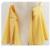 5XL Backless Cropped Tops Mulheres Arco Ajustável Sexy Camis Tops Colheita V Pescoço Camisas de Verão do Sexo Feminino Tanque da American Apparel