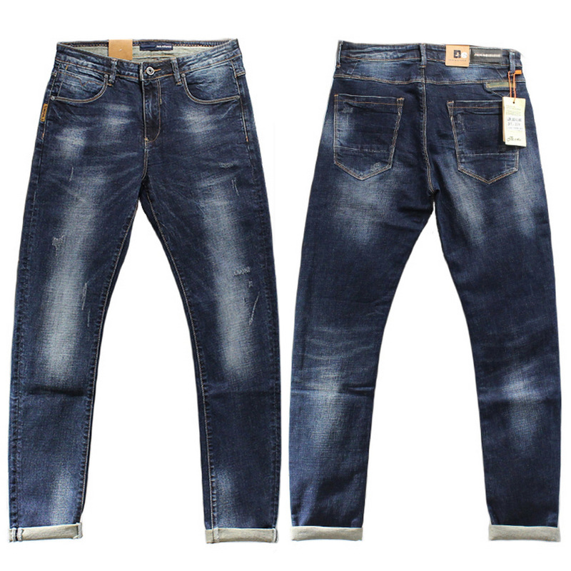Jeans Men Mens Skinny Justin Bieber Biker Homme Robin Brand-clothing Denim Overalls Famous Brand Man Jean Ripped For famous brand mens jeans straight ripped biker jeans for men zipper denim overalls men fashion designer pants blue jeans homme