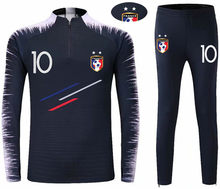 Football Training Suit Kaufen billigFootball Training Suit