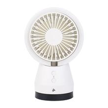 Usb Mini Ultra Quiet Fan Portable Table Top Air Filter Purification Desk Cooler Fan Except Pm2.5 цена и фото