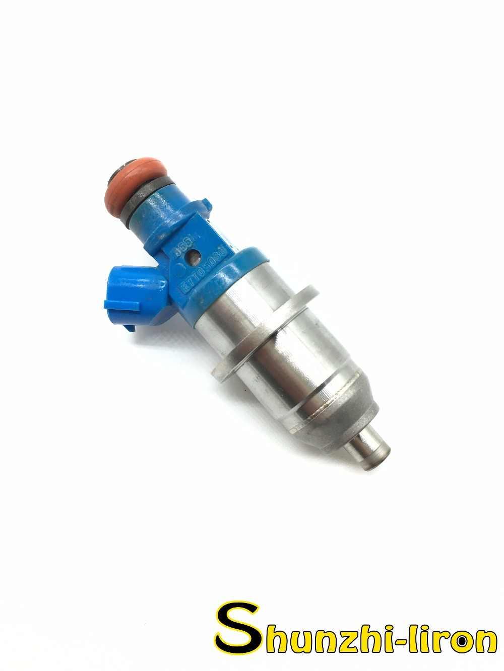 fuel injector nozzle for mitsubishi gdi shogun pajero delica space wagon 2 0  [ 1000 x 1333 Pixel ]