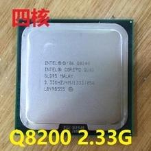 Intel Core i7 920 Processor 8M Cache 2.66 GHz 4.80 GT/s QPI LGA1366 Desktop CPU