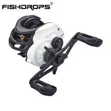 Fishing 1 Reel 6.3: