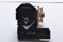 Original Replacement For AIWA CSD-ES227 CD Player Spare Parts Laser Lasereinheit ASSY Unit CSDES227 Optical Pickup Bloc Optique