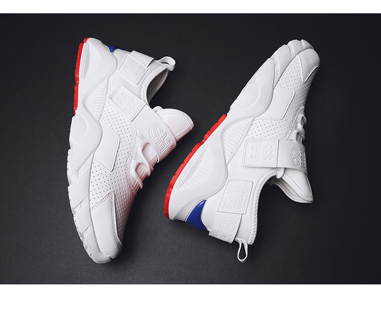 Male Shoes Adult Ons Men Human Race First Layer Winter Sneakers for Men Fashion 2019 Mens Canvas Shoes Sneakers Platform 57