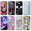 Soft TPU Silicone Cases For Huawei GR3 Enjoy 5S TAG-L21 TAG-L13 TAG-L23 Ascend G8 mini/Huawei GR5 Honor5X Housing Covers Bags