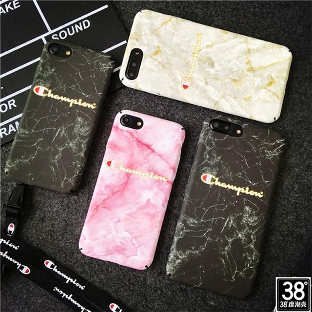 champion iphone 8 case