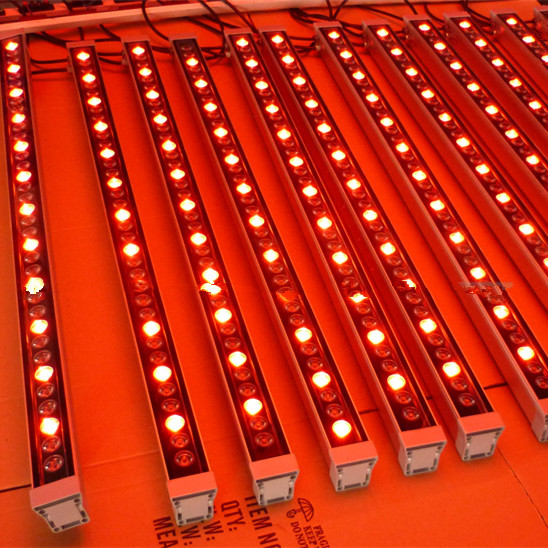 10pcs/lot led light