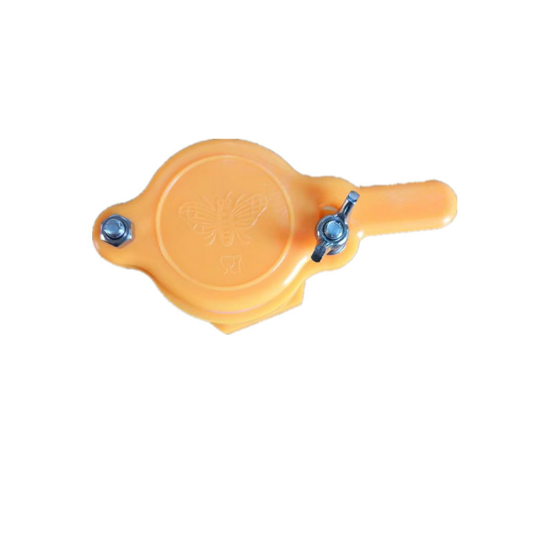 1PCS Plastic Honey Gate Valve Honey Extractor Honey Tap Beekeeping Bottling Tool Bee keeping Equipment Beekeeper Supplies1PCS Plastic Honey Gate Valve Honey Extractor Honey Tap Beekeeping Bottling Tool Bee keeping Equipment Beekeeper Supplies