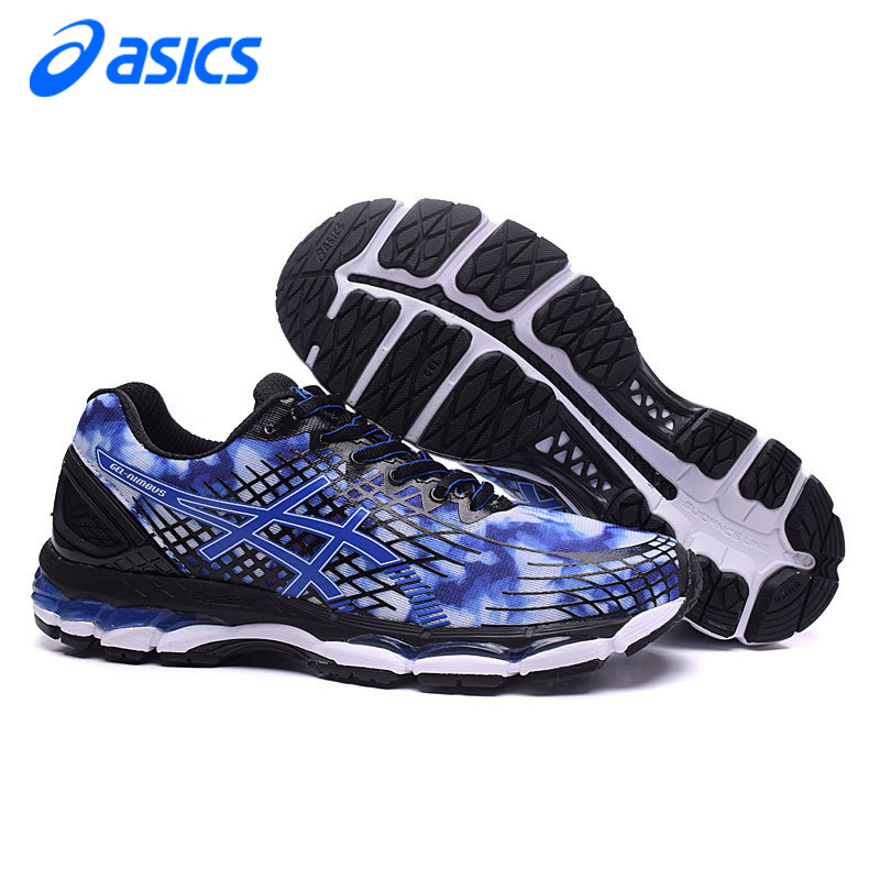 asics gel nimbus aliexpress