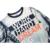 "Mr.1991 marca 12-18years grandes crianças camisola marca 3D impresso ""TRABALHO DURO SONHO"" hoodies meninas adolescentes meninos jogger sportwear W41"