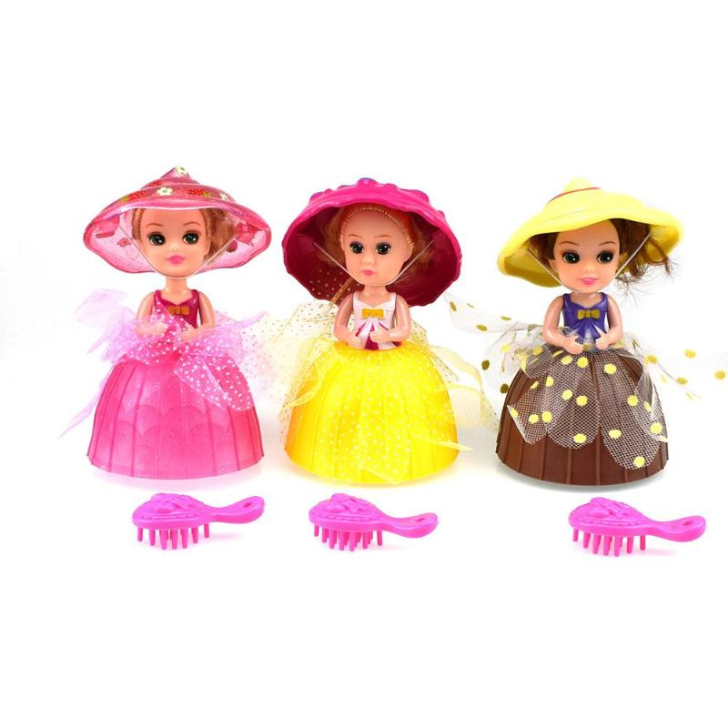Dolls Dolls, Clothing & Accessories Lol Series 1 Sugar Queen Big Sister Doll Warm And Windproof