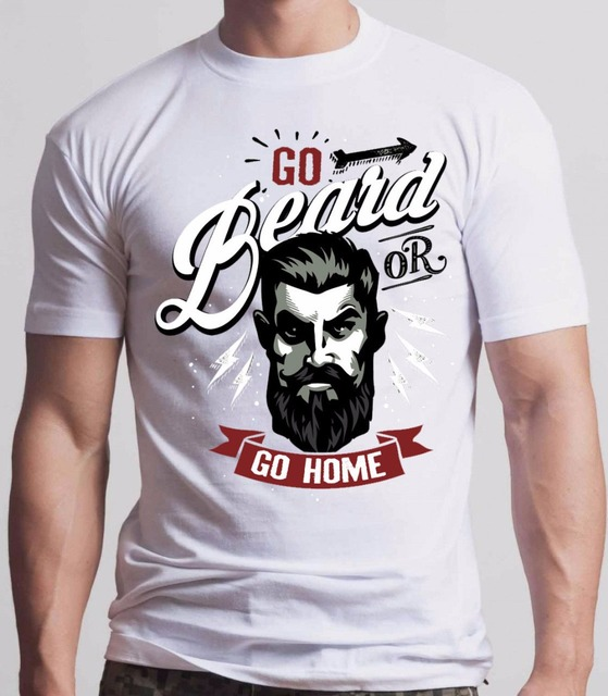 Best home t shirt design photos decoration design ideas for Best website to sell t shirts