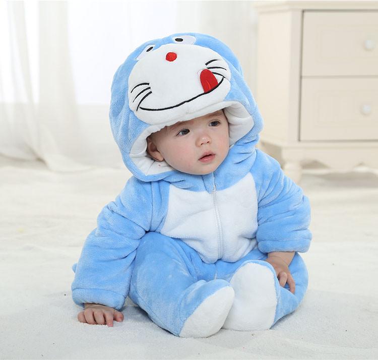 baby bodysuit750-15