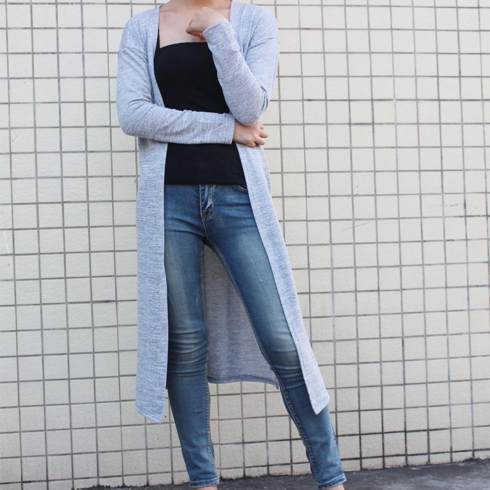 Online Get Cheap Cardigan Women Sweater -Aliexpress.com | Alibaba ...