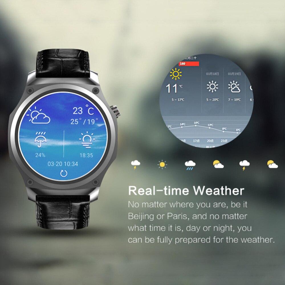smartwatch android DA0023800 (19)