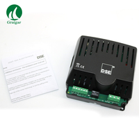 Deep Sea DSE9130 Battery Charger