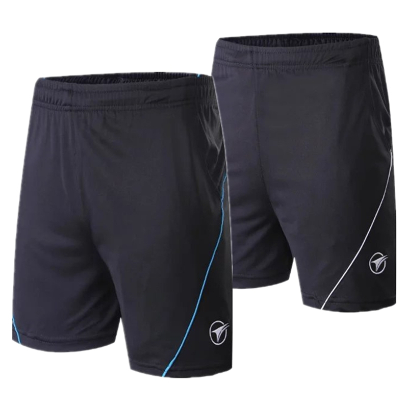 Free shipping, table tennis shorts, shorts for men and women, sport shorts for tennis