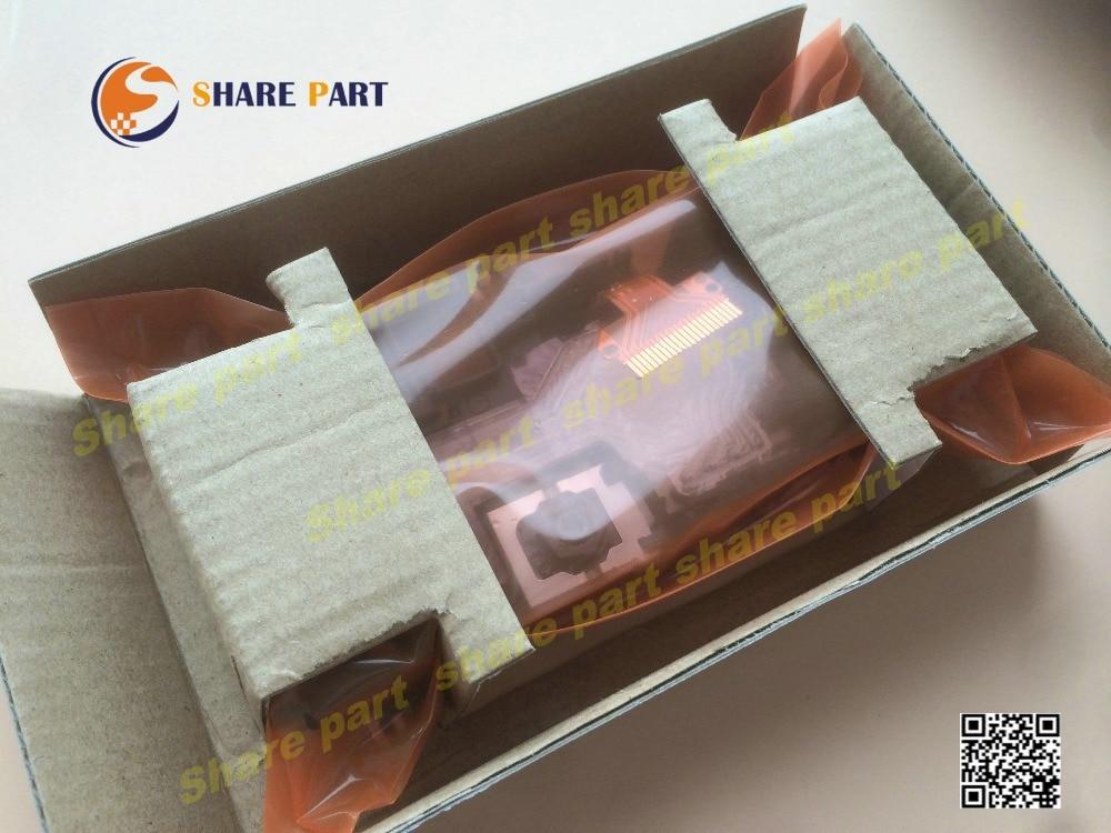 1X originalus spausdinimo galvutė Brother MFC-J470DW J245 J285 J450 - Biuro elektronika - Nuotrauka 3