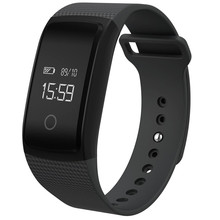 4.0 bluetooth inteligente pulsera bluetooth nfc ip67 nivel impermeable a09 hd inalámbrico del ritmo cardíaco dec20 smart watch para android ios