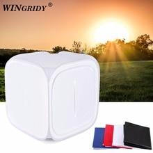 Bag+ box 40cm/50 60cm/Soft