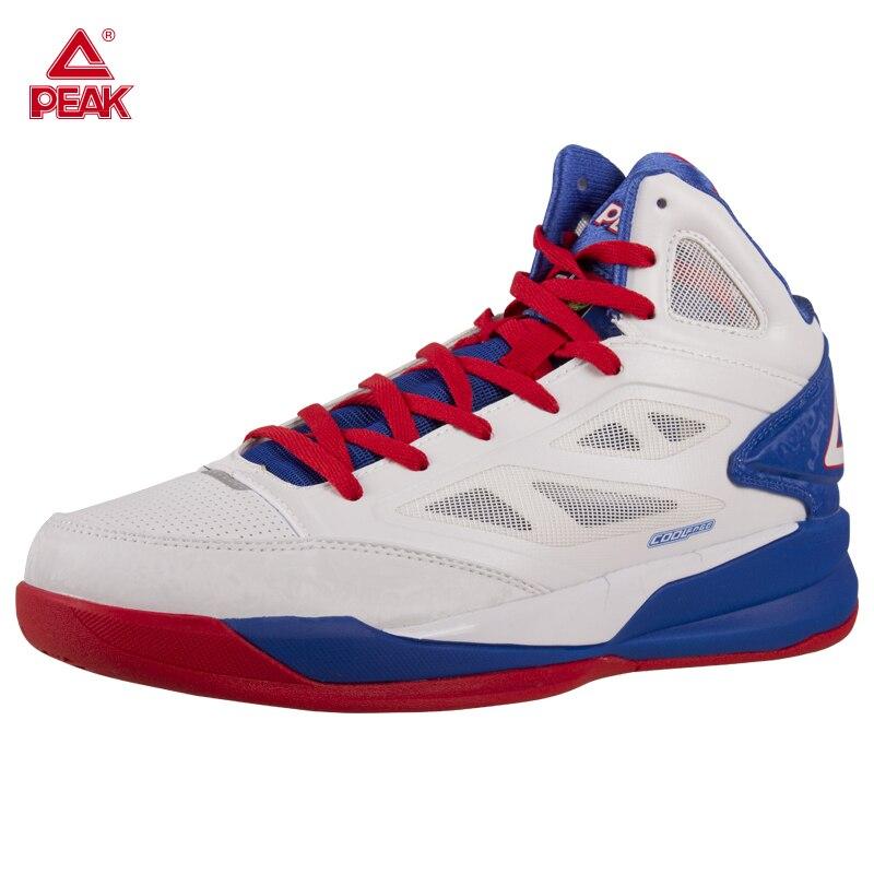 peak fiba spian world cup 2014 athletic sportswear high