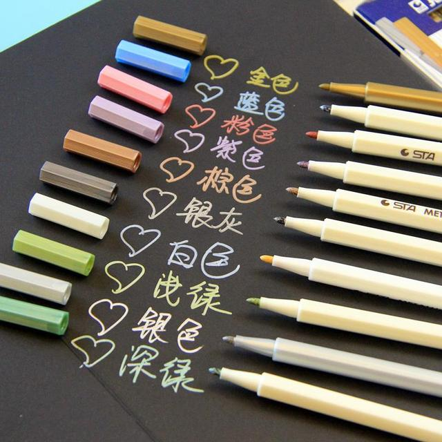 ручка для скрапбукинга купить