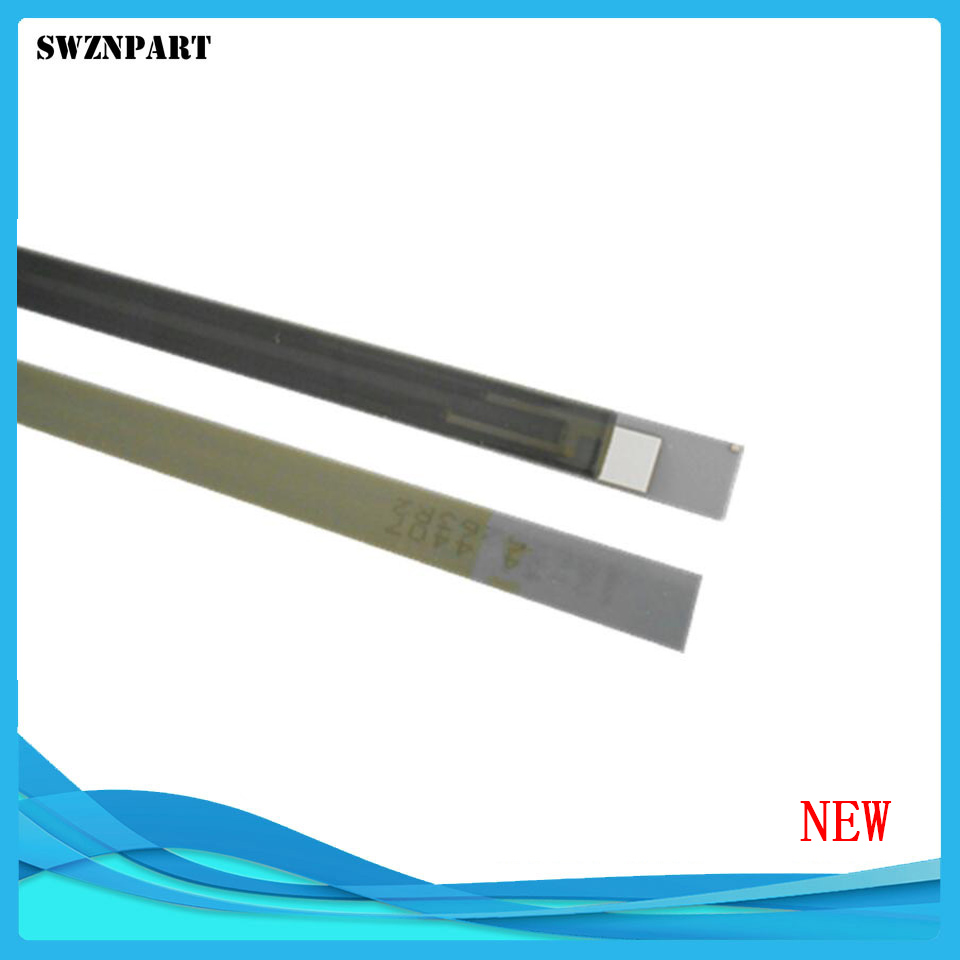 NEW CB506-67902-HE Ceramic Fuser Heating Element cartridge heater 220V only for HP P4014 P4015 P4515 4014 4015 4515 P4015dn