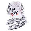 Baby boy girl clothes for kid babies boys Clothing for newborns baby outfit children's pajamas Pyjamas wear boy up to 1 2 3 year