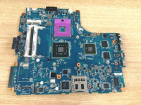Original VGN-NW11S 238 71E 51FB 310F MBX-217 204 205 218 Motherboard Speaker Accesories