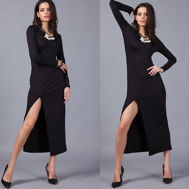 Long dress name jesus