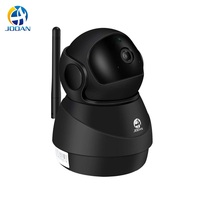 IP Camera WiFi Mini Network Camera Video Surveillance Wifi 720P Night Vision Cam CCTV Camera Baby Monitor Indoor Wireless Camera