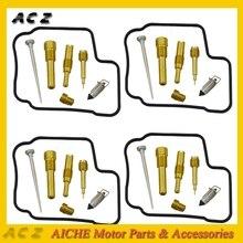 Carburetor Nc19-Cbr400 Honda Motorcycle-Parts CBR250 ACZ for Cbr250/Cbr-250/Nc19-cbr400/..
