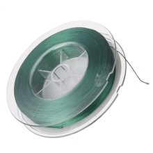 Bobing Multifilament PE Braided Fishing Line 300M 8 Strand Strong Carp Fish Rope Code 15 18 20 30 40 50 60LB Casting Wire Tackle