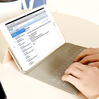 Ultra thin Smart Bluetooth Keyboard for ASamsung Galaxy Tab S5e 10.5'' Tablet for Samsung Galaxy Tab S5e 10.5'' keyboard