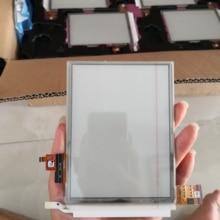 ED060XD4 электронная книга дисплей считывателя lcd для kindle paperwhite2