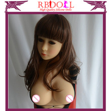 cheap goods from china lovely mini sexy love font b doll b font for male guys