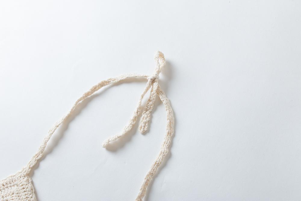 HTB1Ag9zRXXXXXcjXXXXq6xXFXXXC - Women Crop Tops Sexy Crochet Wave Summer JKP010